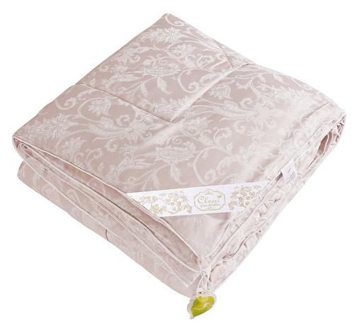 Одеяло 175х210 Silk Dreams Rosale