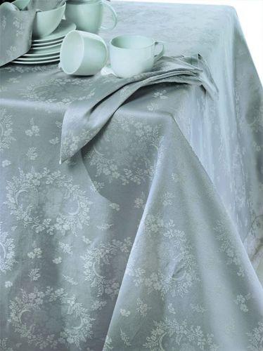 Набор салфеток PRETTY NAPKIN Grey (6 шт)