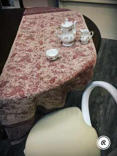 Дорожка на стол Княжна