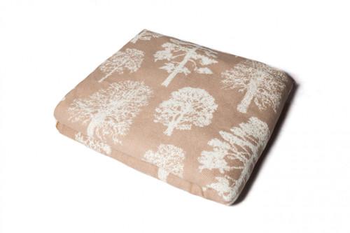 Плед-одеяло 170х205 Valtery 16-15