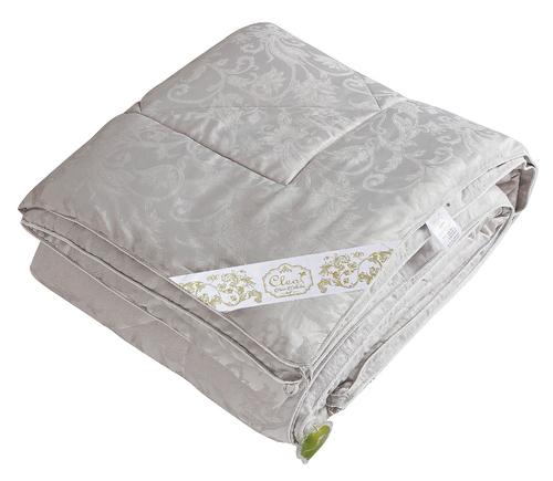 Одеяло 175х210 Silk Dreams Argentus