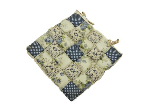 Подушка-сидушка для стульев Tango 18006-75
