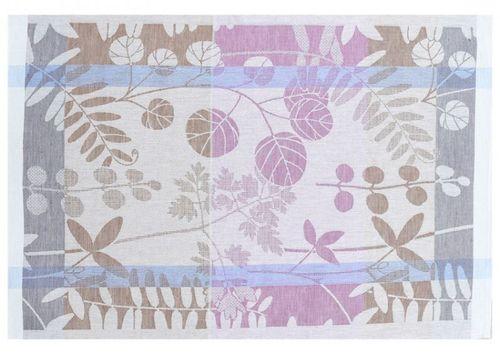 Кухонное полотенце Сентябрь 50х70 см