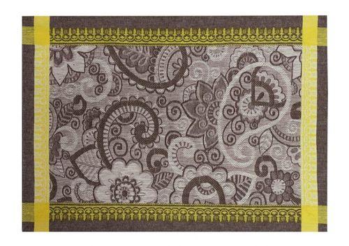 Кухонное полотенце Ярмарка 48х70 см