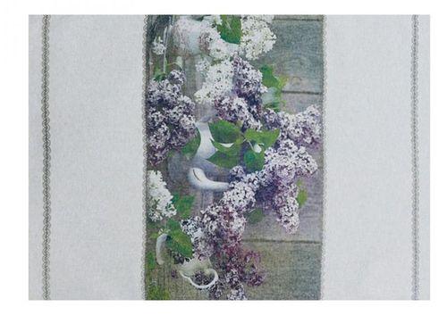 Кухонное полотенце Lilac 50х70 см
