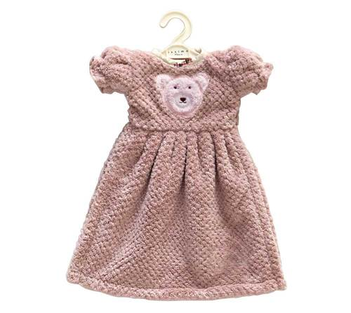 Кухонное полотенце-платье ANIMA Powder