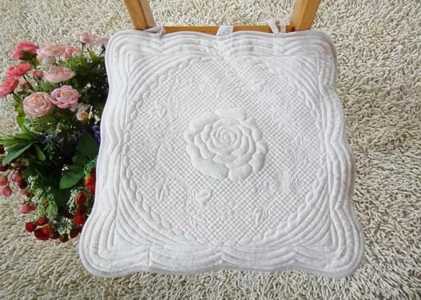 Сидушка для стула Tango Velour 18007-04