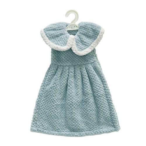 Кухонное полотенце-платье ALIDA Mint