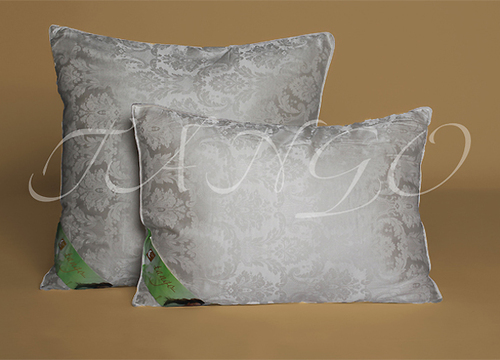 Подушка Tango Silk pds003-70