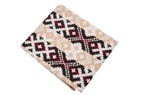 Плед-одеяло 170х205 Valtery 2-01