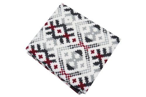 Плед-одеяло 170х205 Valtery 2-03