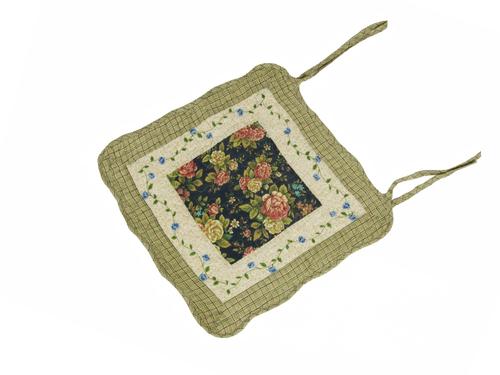 Подушка-сидушка для стульев Tango 18011-19