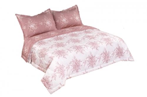 Комплект для сна Даминго (мокко) 1.5 спальный