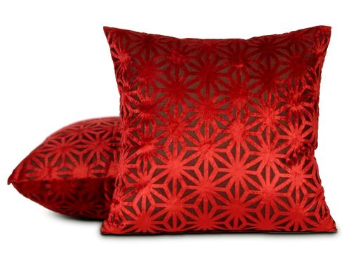 Декоративная наволочка Tango Prizma Шенилл PR4545-16