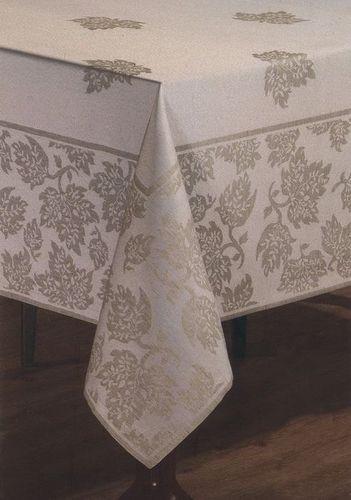 Скатерть Natural Linen