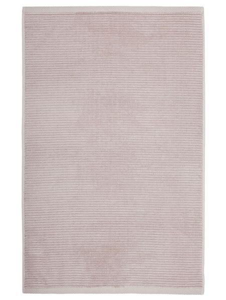 Полотенце для ног 50х70 MAISON BAMBU кофе