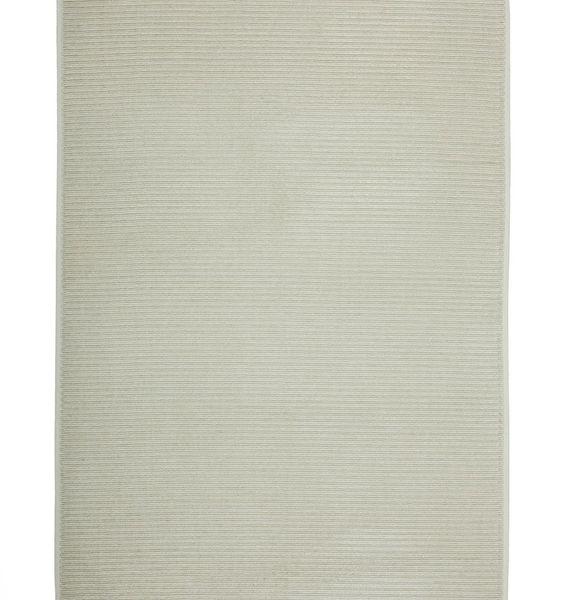 Полотенце для ног 50х70 MAISON BAMBU фисташковый