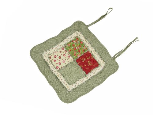 Подушка-сидушка для стульев Tango 18011-16