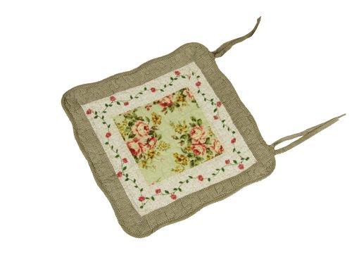 Подушка-сидушка для стульев Tango 18011-11