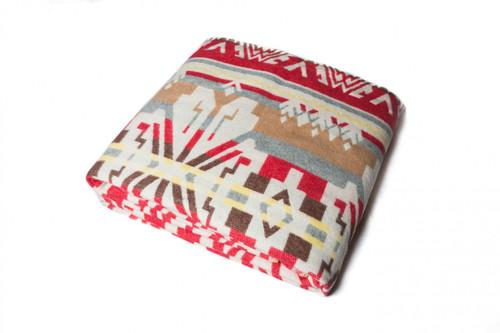 Плед-одеяло 170х205 Valtery 37-15