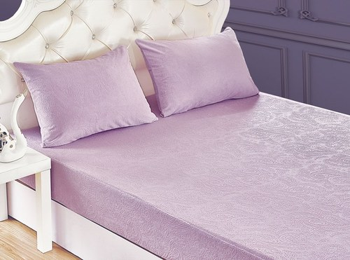 Комплект для сна Kazanova Лилиана (лаванда) 1.5 спальный