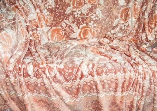 Плед Tango Flannel pld449