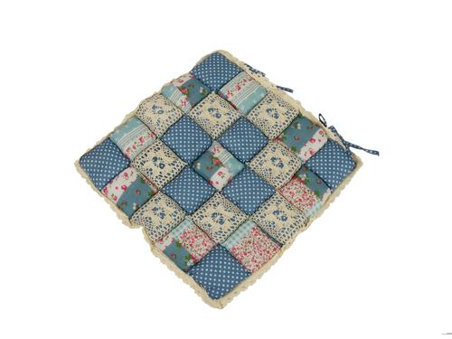 Подушка-сидушка для стульев Tango 18006-69