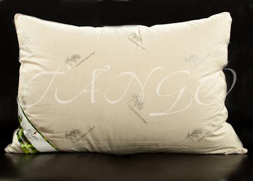 Подушка Tango Bamboo 5016