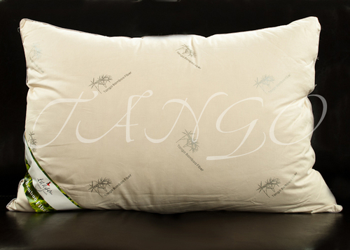 Подушка Tango Bamboo pds008-50