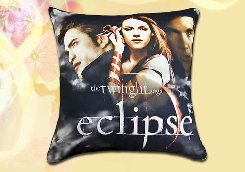 Наволочка декоративная Tango Eclipse