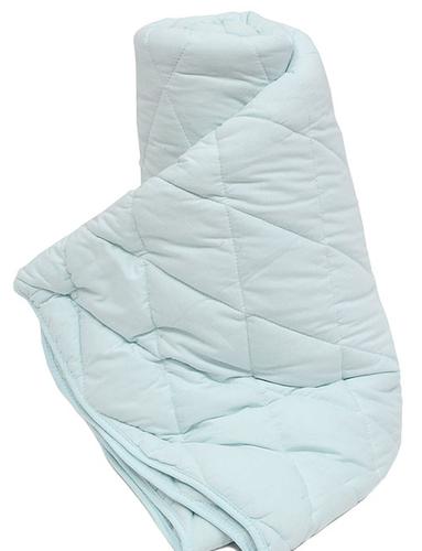 Одеяло LIGHT BLUE