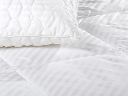 Одеяло LUXURY