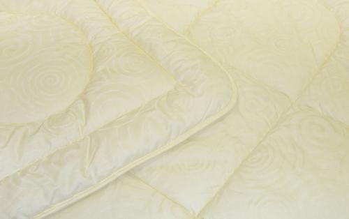 Одеяло Cashmere