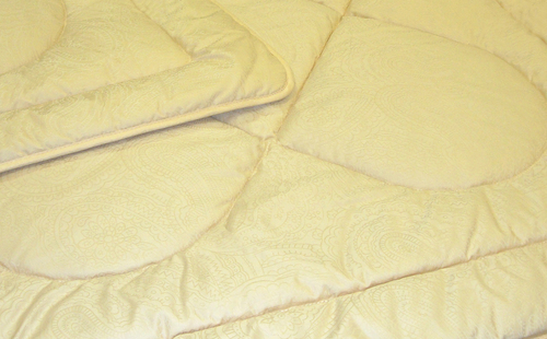 Одеяло Exclusive