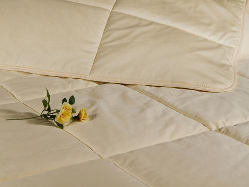 Одеяло Dream