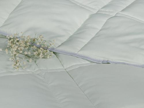 Одеяло CASABEL M GREEN