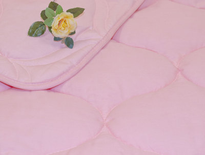 Одеяло CASABEL P PINK