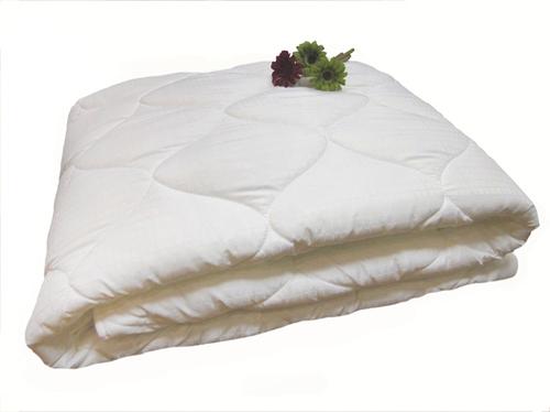 Одеяло М-JACQUARD WHITE
