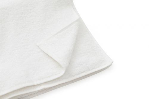 Полотенце Universiade 70х140 Basic белый
