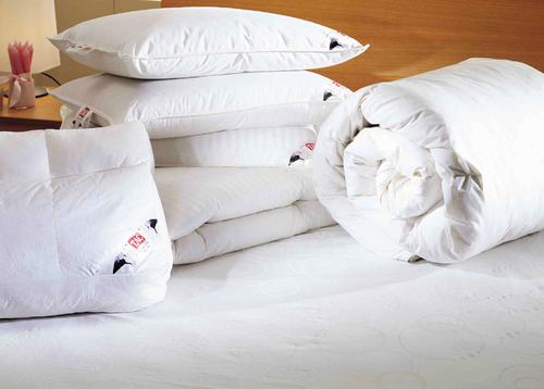 Одеяло ELITE