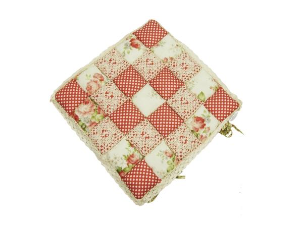 Подушка-сидушка для стульев Tango 18006-77