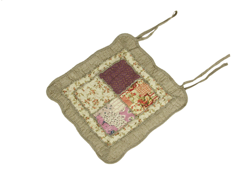 Подушка-сидушка для стульев Tango 18011-23