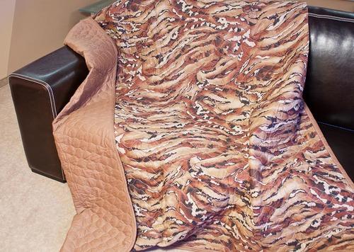 Одеяло-покрывало Tango Satin pk113-1(1)
