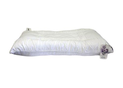 Ортопедическая подушка Kazanova 50x70 Organic Cotton Princess