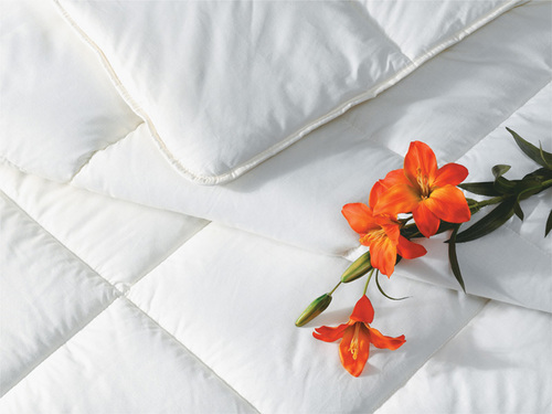 Одеяло BEYAZ
