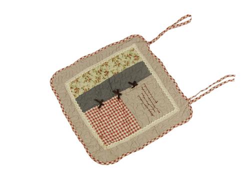 Подушка-сидушка для стульев Tango 18011-15