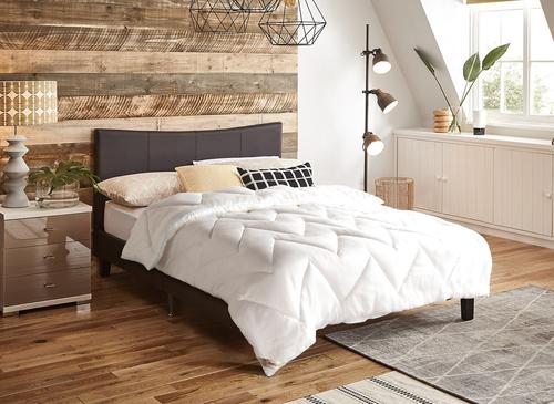 Одеяло 150х200 см Tango Eucalyptus