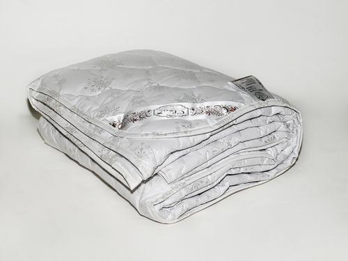 Легкое одеяло Cleo Бамбук ОП143/БТ-150
