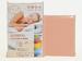 Наволочки на молнии Cleo Peach 70x70 см (2 шт.)