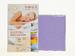 Наволочки на молнии Cleo Lilac 70x70 см (2 шт.)